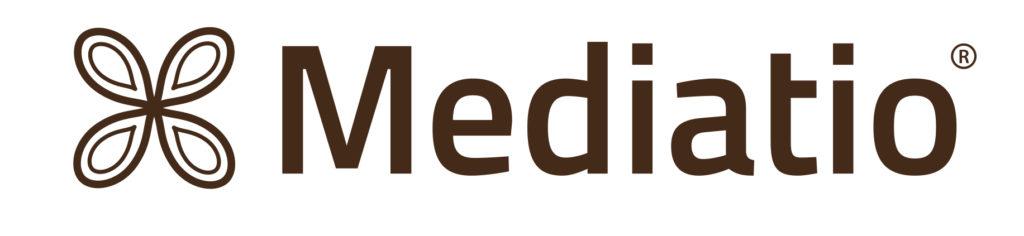 Mediato